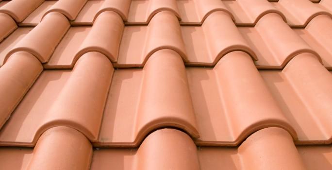 roof-materials