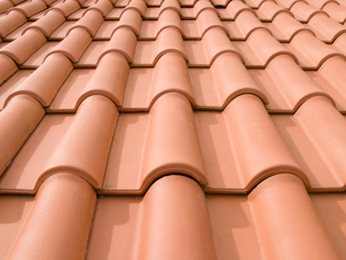 Understanding The Ins And Outs Of Roofing Materials
